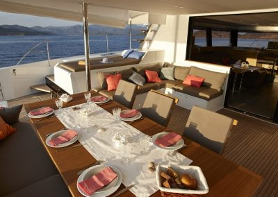 alquiler-de-catamaran-Ipanema58-jvb2100-1-950x570