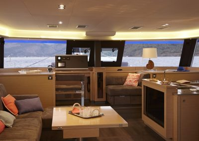 alquiler-de-catamaran-Ipanema58-jvb2183-1-950x570