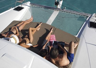 alquiler-de-catamaran-Lucia40-10-950x570