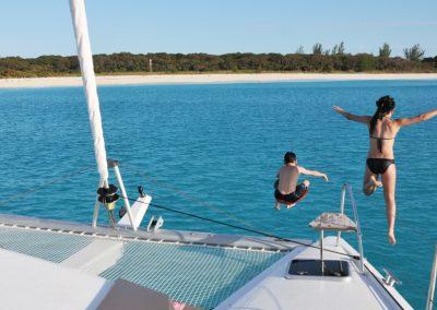 alquiler-de-catamaran-Lucia40-13-950x570