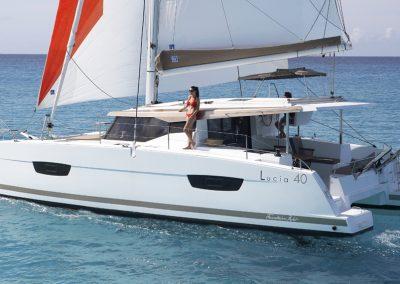 alquiler-de-catamaran-Lucia40-14-950x570