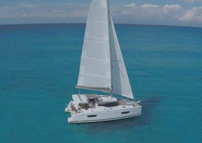 alquiler-de-catamaran-Lucia40-17-950x570