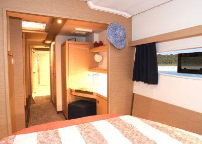 alquiler-de-catamaran-Lucia40-3-1-950x570