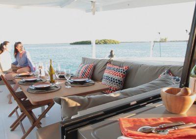 alquiler-de-catamaran-Lucia40-6-950x570