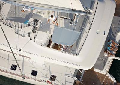 alquiler de catamaran ibiza lagoon 620 -8.44