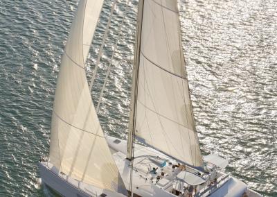 alquiler de catamaran ibiza lagoon 620 -9.03