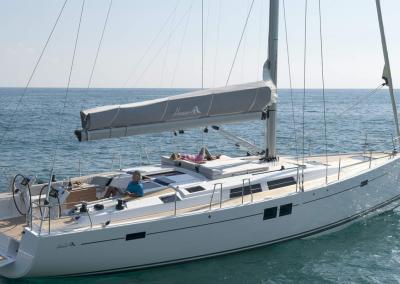 Alquiler-de-barcos-Ibiza-Hanse505-49.46