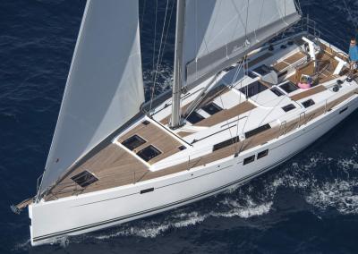 Alquiler-de-barcos-Ibiza-Hanse505-50.13
