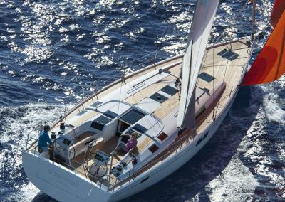 Alquiler-de-barcos-Ibiza-Hanse505-50.24