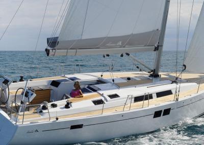 Alquiler-de-barcos-Ibiza-Hanse505-50.44