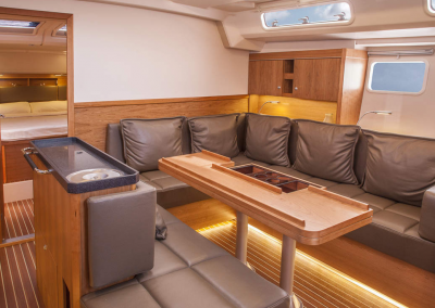 Alquiler-de-barcos-Ibiza-Hanse505-50.58