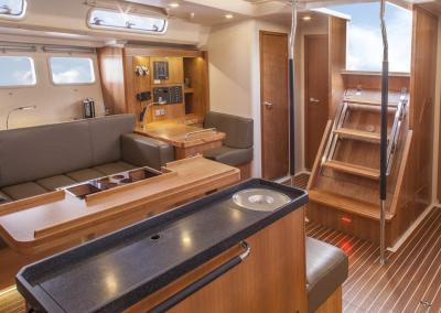 Alquiler-de-barcos-Ibiza-Hanse505-51.34