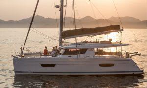 alquiler-de-barcos-Helia44photo-13-helia-1-950x570
