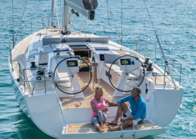 alquiler-de-barcos-hanse-505-