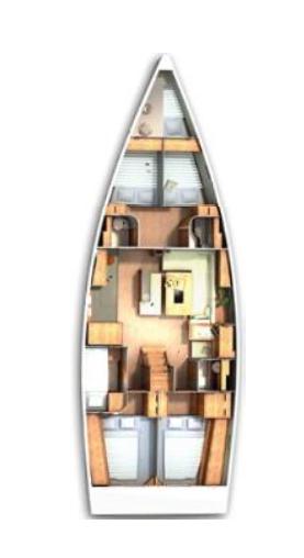 alquiler-de-barcos-hanse-layout