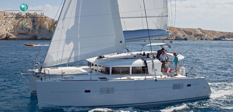 alquiler-barcos-Ibiza-Formentera