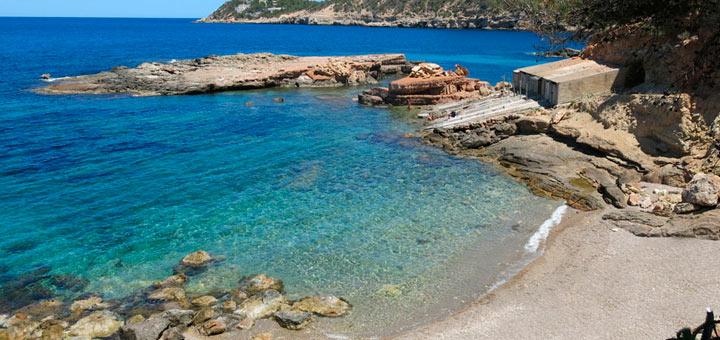 Alquiler Barcos Ibiza y Formentera Ofertas 2017