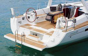 Oceanis_45_alquiler de veleros