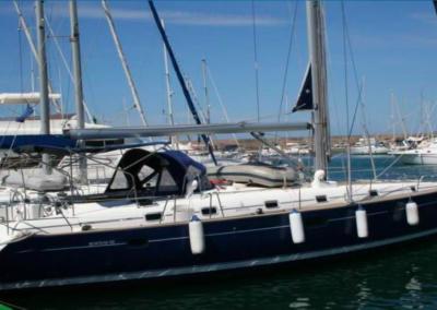 Alquiler-de-barcos-Ibiza-Oceanis-50-46.56