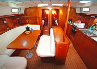 Alquiler-de-barcos-Ibiza-Oceanis-50-47.35