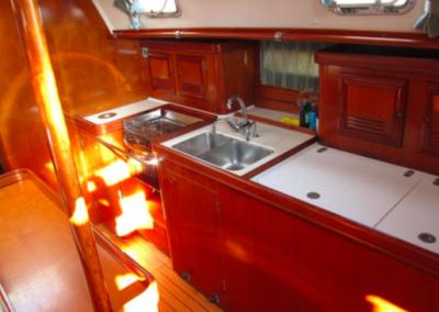 Alquiler-de-barcos-Ibiza-Oceanis-50-47.45