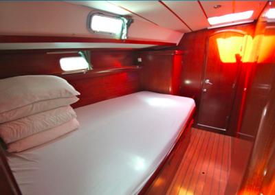 Alquiler-de-barcos-Ibiza-Oceanis-50-47.59