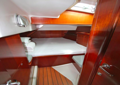 Alquiler-de-barcos-Ibiza-Oceanis-50-48.08