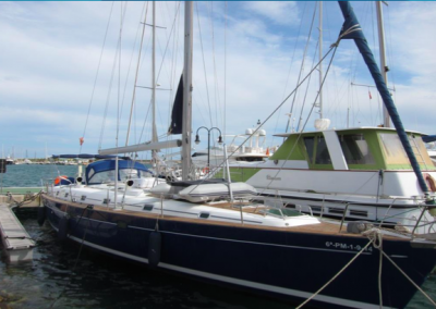 Alquiler-de-barcos-Ibiza-Oceanis-50-48.21