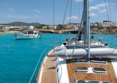 ibiza-alquiler-velero