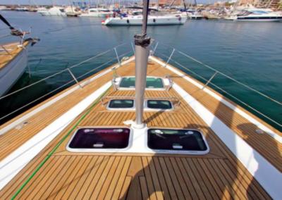 Alquiler-de-barcos-Ibiza-Oceanis-50-48.59