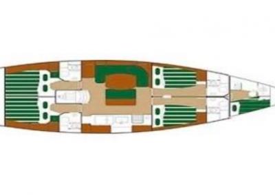 plano-velero-interior