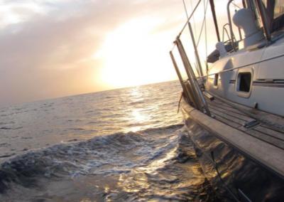 Alquiler-de-barcos-Ibiza-Oceanis-50-49.39