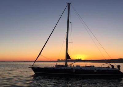 Alquiler-de-barcos-Ibiza-Oceanis-50-49.51