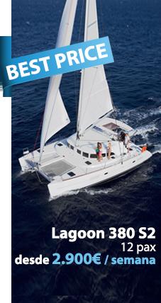 alquiler catamaranes banner