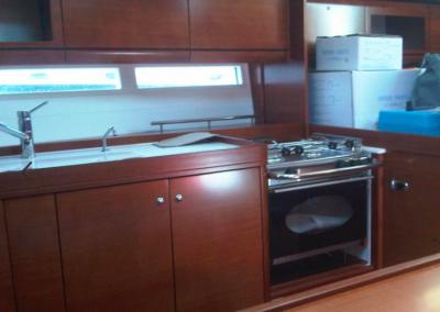 cocina-interior-barco