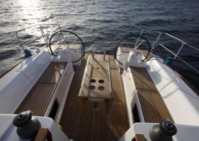 parte-trasera-barco