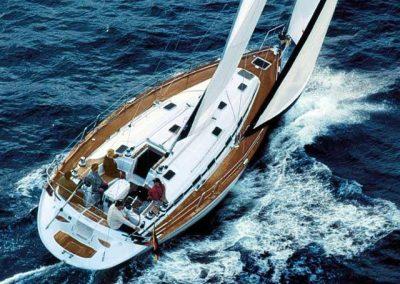 velero-ibiza-navegando