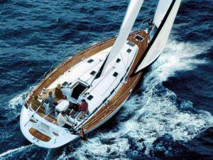 bavaria 50 alquiler de veleros ibiza