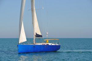 Alquiler-veleros-Ibiza-Hanse-54-2