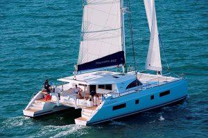 Nautitech-542-alquiler-catamaran-ibiza-ext