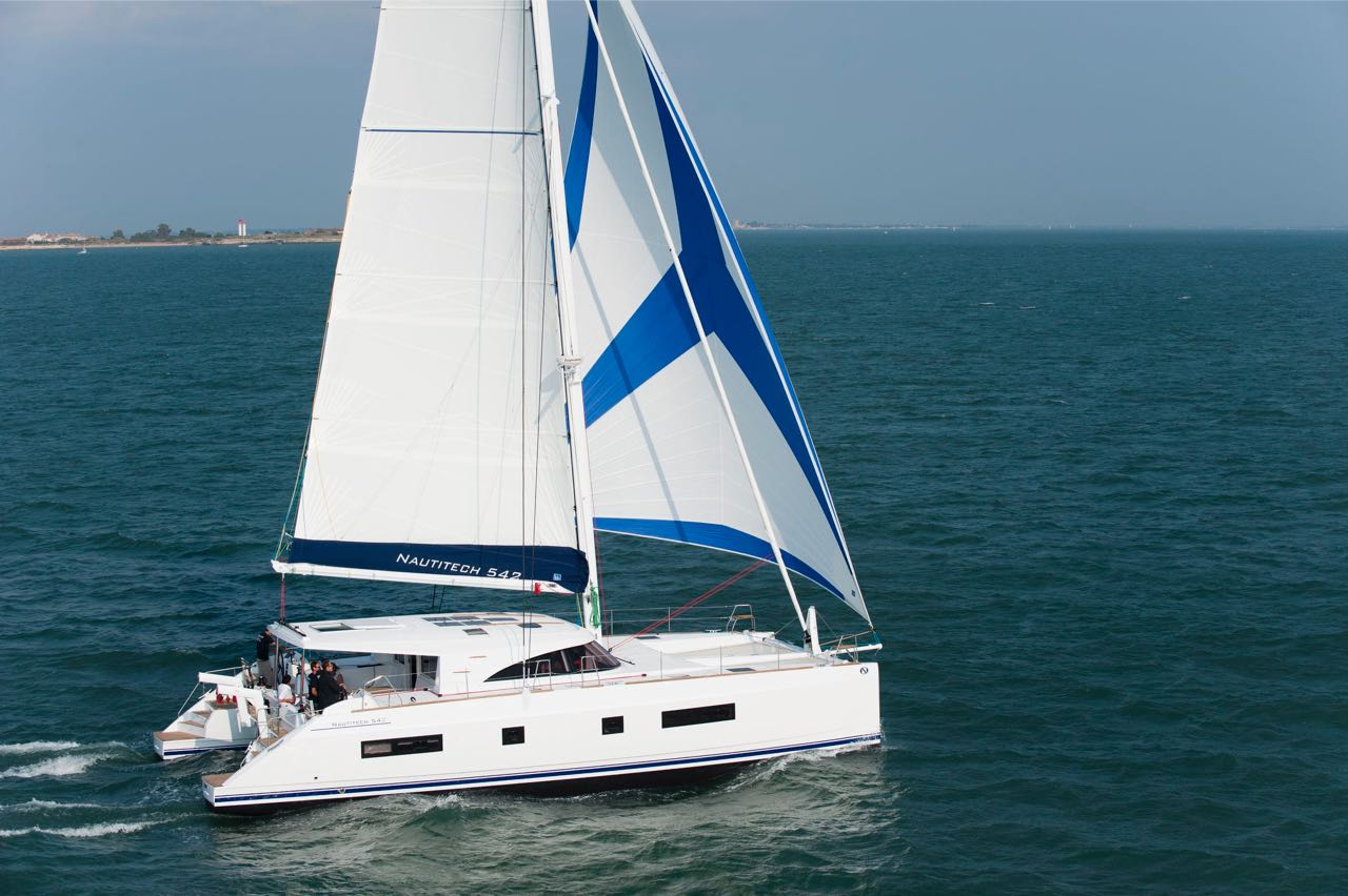 alquiler-catamaranes-ibiza