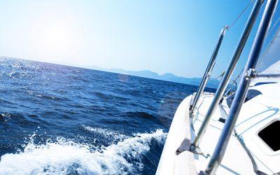 Alquiler de barcos para eventos