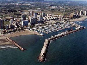 Puerto-deportivo-Pobla-Marina_articlefull