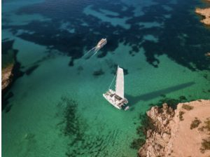 lagoon52-alquiler-catamaranes-en-ibiza (1)