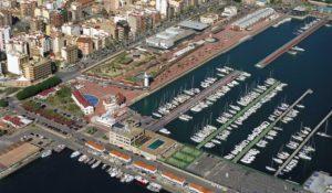 alquiler-barcos-valencia-port-castello