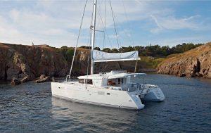 alquiler-catamaran-ibiza-lagoon 450