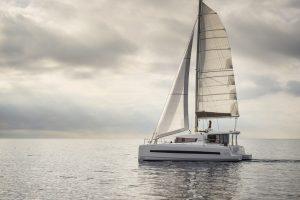 alquiler-de-catamaran-bali-40 (1)