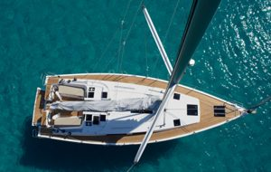 alquiler-barcos-ibiza