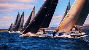 Alquiler-barcos-Ibiza-veleros