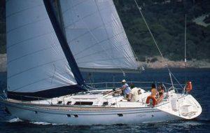 Alquiler-de-veleros-ibiza
